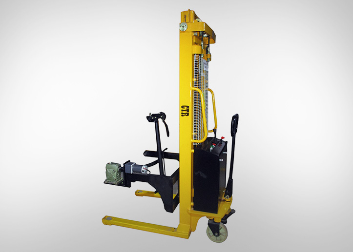 Low---DRUM-STACKER-CUM-TILTER(CDS_E)-1